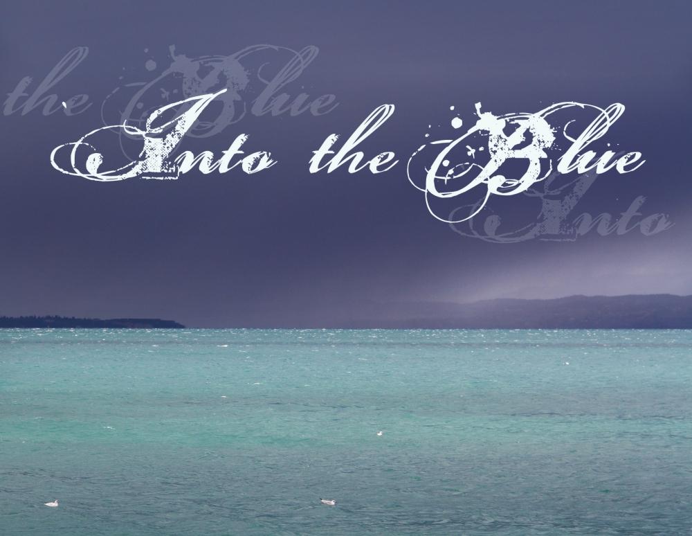ITB_coverweb