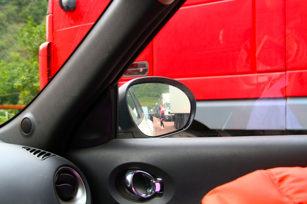 3-Trafficjam_Bolzano